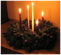 second sunday of advent holy trinity catholic church download pdf