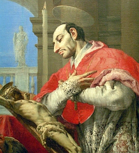 saint charles catholic single men Faith: a roman catholic man who has received all the sacraments of initation,  married or single, of sound moral character, mature faith and possessing a sense .